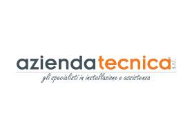 genialenergy-energie-rinnovabili-azienda-tecnica