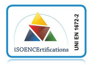 Certificazione-Igienica-UNI-EN-1672-2