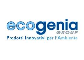 genialenergy-energie-rinnovabili-ecogenia
