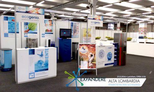 Expandere-Ecogenia-GenialEnergy