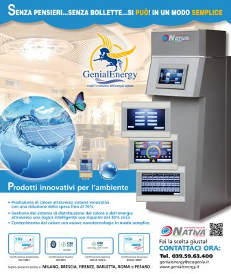 NATIVA-ThermoMultiClimax-prodottoInnovativo