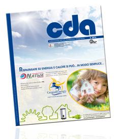 Avatar-CDA-composizione-web-energie-rinnovabili