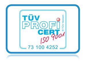 Certificazione-Qualita-ISO-9001