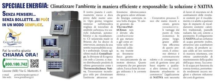 CircuitoNetweek-GenialEnergy-NATIVA-ThermoMultiClimax