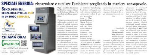 CircuitoNeetweek-Novembre2014-genialevenrgy-ThermoMultiClimax