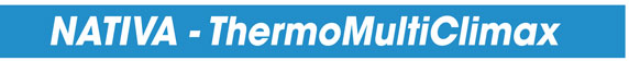 Nativa-ThremoMultiClimax-sistema-innovativo-climatizzare-ambiente