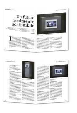 CDA-composizione-web-articoli-energie-rinnovabili