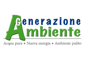 genialenergy-energie-rinnovabili-generazione-ambiente