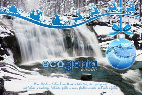 Auguri-di-natale-gruppo-ecogenia-divisione-genialenergy