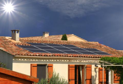 Impianto Fotovoltaico 3kWp a soli 98€ al mese