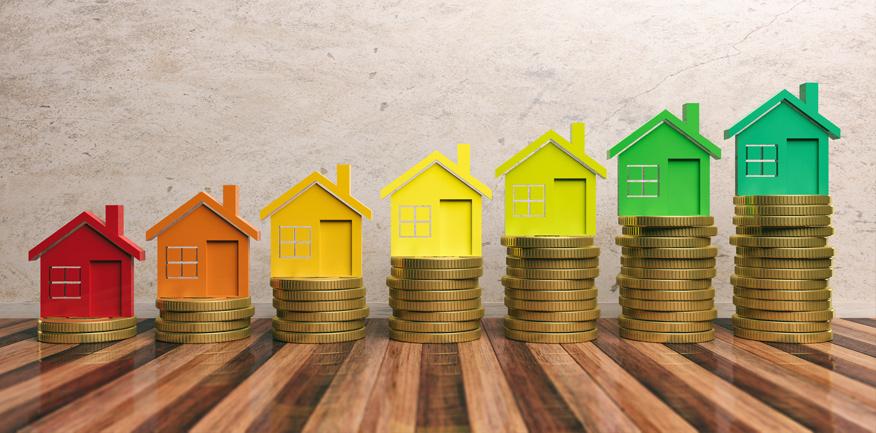Agevolazioni fiscali per efficienza energetica scopri - Agevolazioni fiscali per ristrutturazione bagno ...