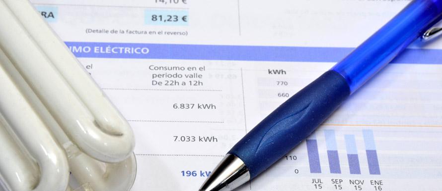 costo di un kilowatt