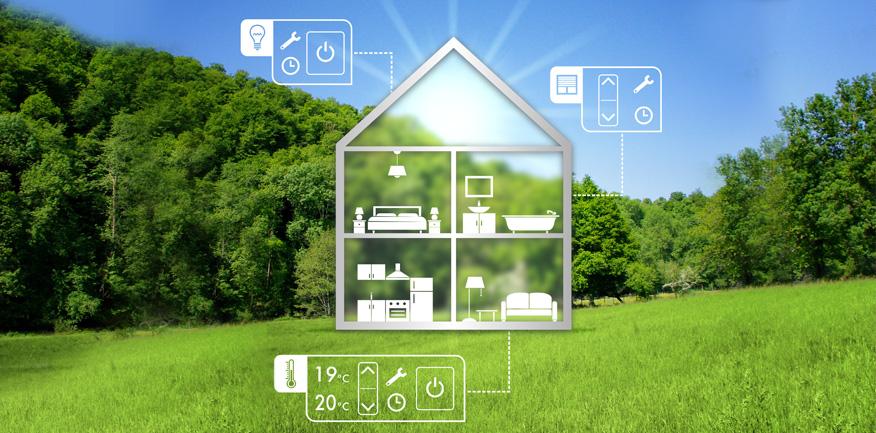 Come riscaldare casa finest dettagli home decor with come riscaldare casa with come riscaldare - Riscaldare casa in modo economico ...