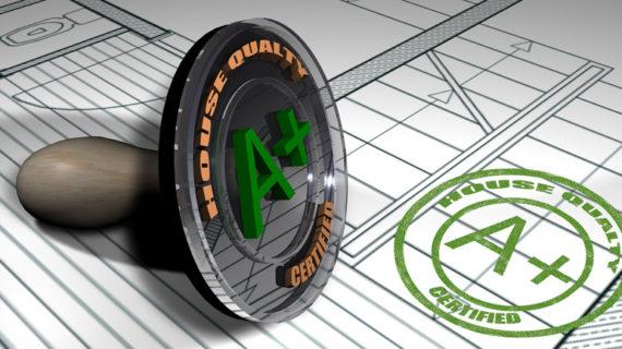 efficienza energetica rinnovabile