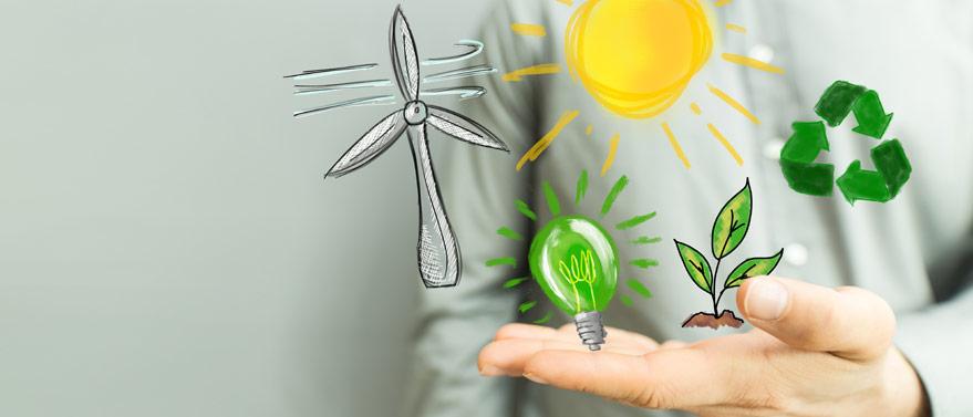 energia rinnovabile per tutti