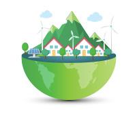 guadagni grazie agli impianti fotovoltaici