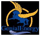 Energie rinnovabili ecosostenibile per l'abitazione