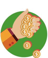 risparmia soldi nella bolletta