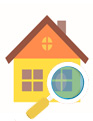 termografia gratuita del tuo immobile