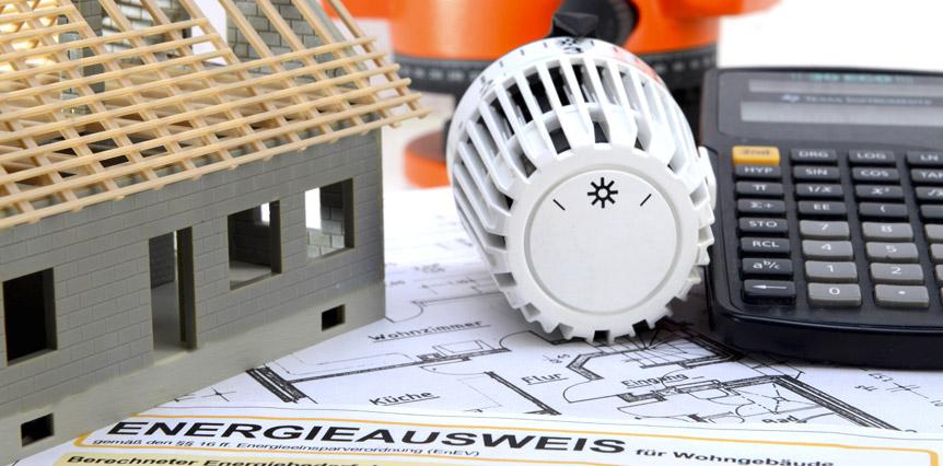 risparmiare in casa grazie alle energie rinnovabili