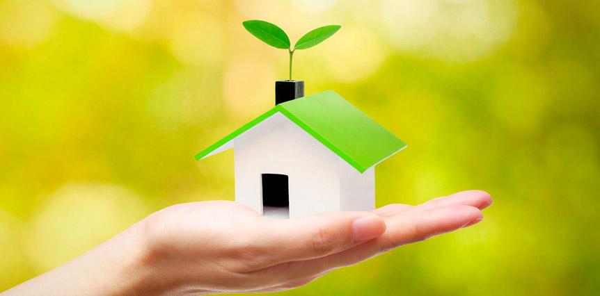 risparmiare in casa con le energie rinnovabili