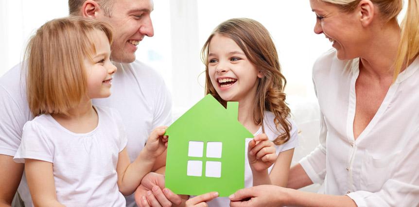 risparmiare in casa energia