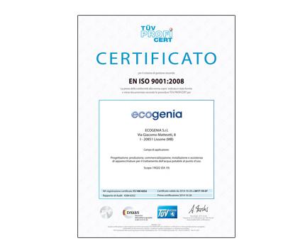 2014-Certificazione-Qualita-ISO-9001-1