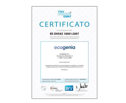 2014-Certificazione-sicurezza-OHSAS-18001-1