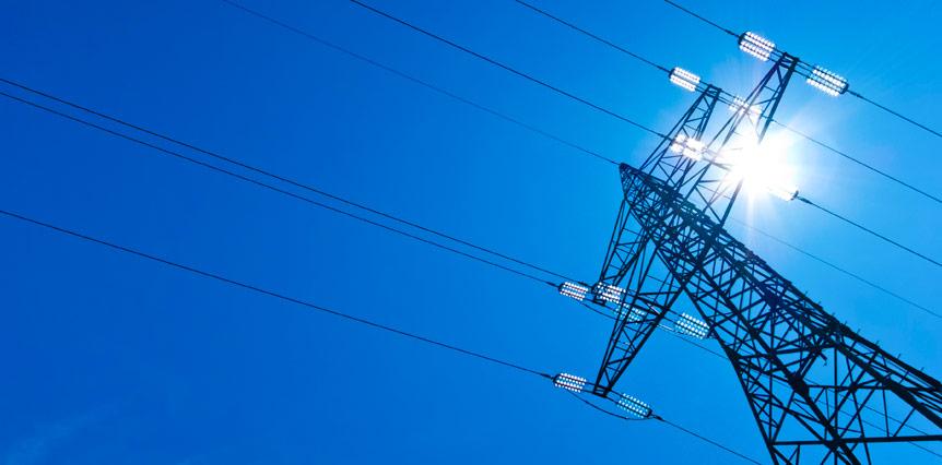 Ottimizza l'energia elettrica grazie al gestore servizi elettrici fotovoltaico