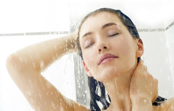 accumulatore d'acqua calda sanitaria