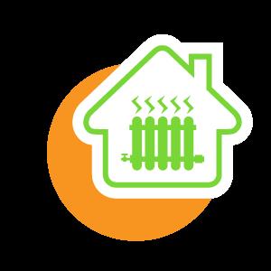 accumulatore per riscaldamento per evitare inutili sprechi in casa