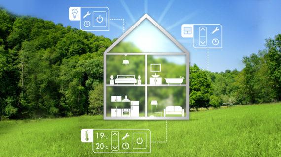 Come riscaldare la casa senza il gas