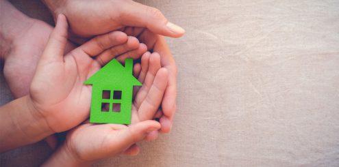 Come risparmiare in casa grazie al risparmio energetico