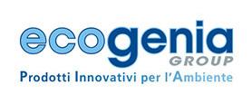 ecogenia prodotti innovativi per l'ambiente