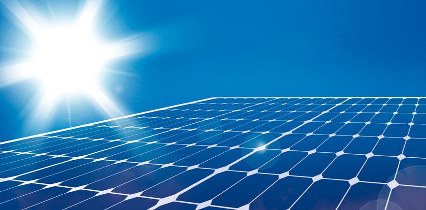 i gestore di servizi elettrici fotovoltaico presente sul mercato