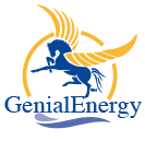 impianti fotovoltaici per soluzioni energetiche