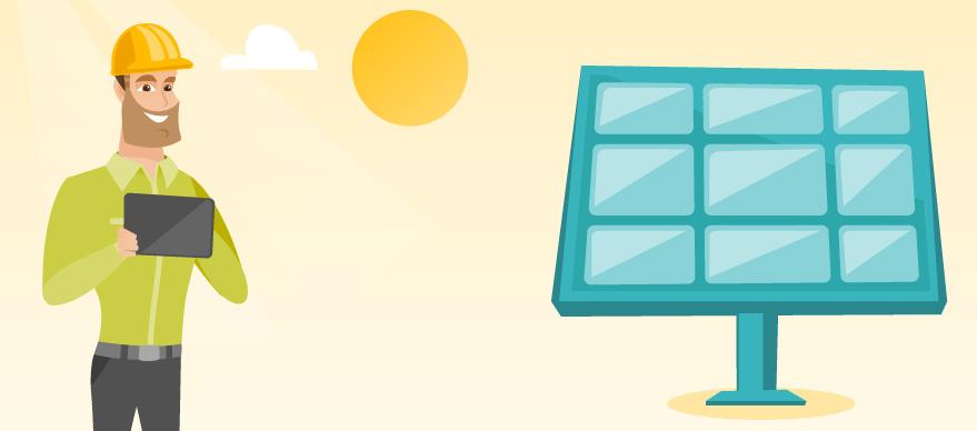 impianto fotovoltaico per un maggiore risparmio sulle bollette