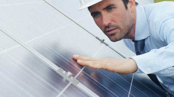preventivo fotovoltaico per un maggior risparmio energetico