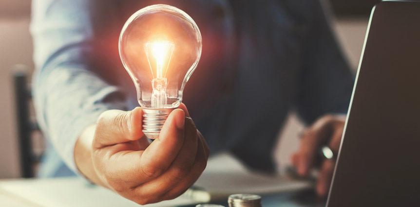servizi energetici per un futuro ecosostenibile