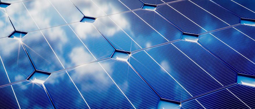 dimensione di un pannello fotovoltaico