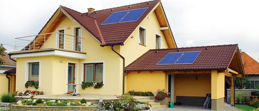 sistema-fotovoltaico-per-autonomia-energetica-con-rinnovabili