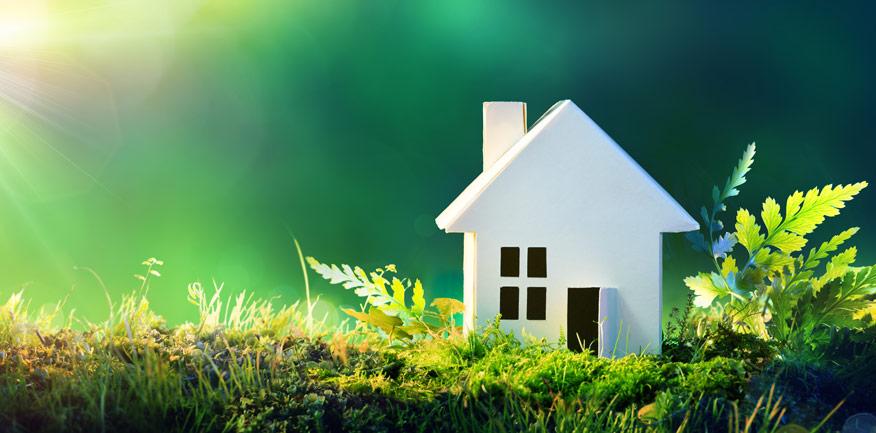 passive house o casa passiva