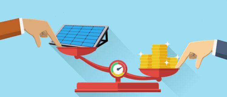 peso pannello fotovoltaico