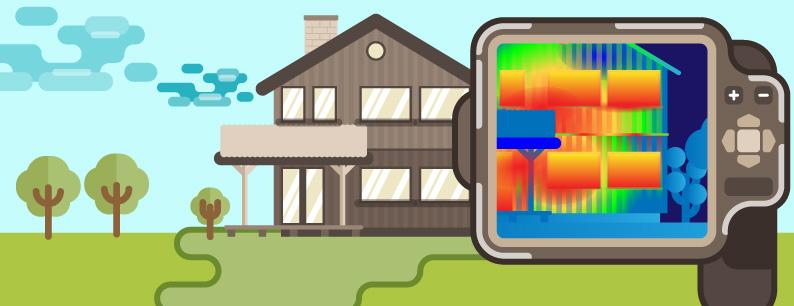 sfasamento termico degli edifici