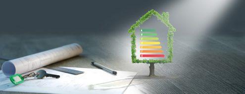 detrazioni impianti fotovoltaici