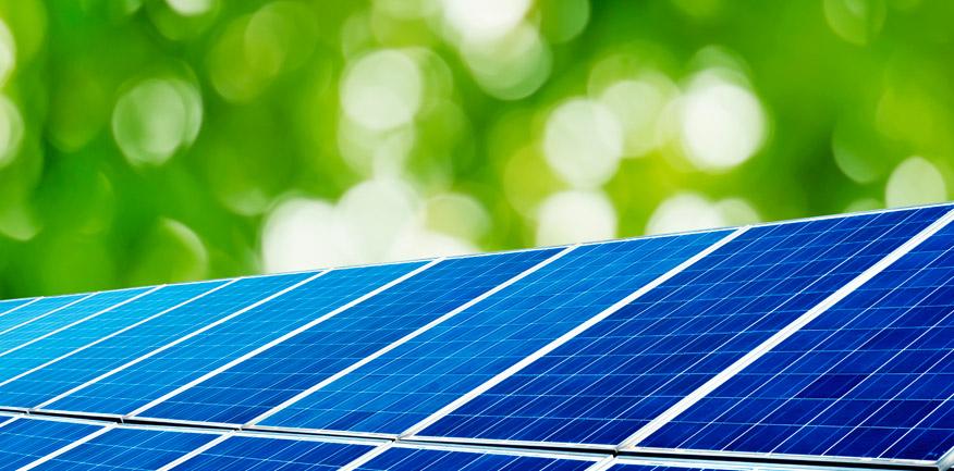dimensione del pannello fotovoltaico lo spazio a disposizione