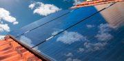 dimensioni pannello fotovoltaico