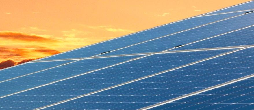durata della produzione del fotovoltaico