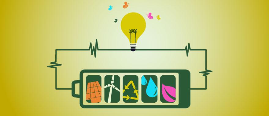 produrre energia elettrica da casa