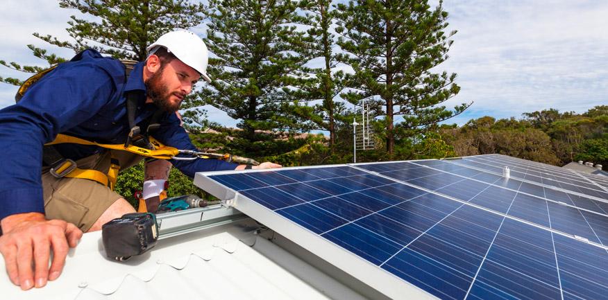 quali sono le dimensioni di un pannello fotovoltaico